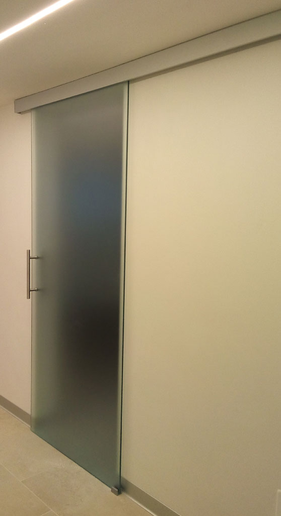 Porte Scorrevoli In Vetro Esterno Muro.Scorrevoli Esterno Muro Porte Di Vetro Vetrate Artistiche