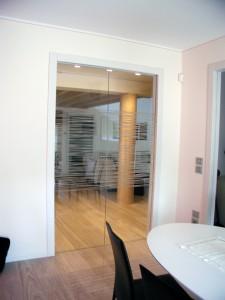 05-porta-vetro-satinato