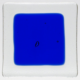 C01 Blu