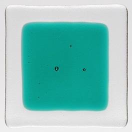 C01 Verde petrolio