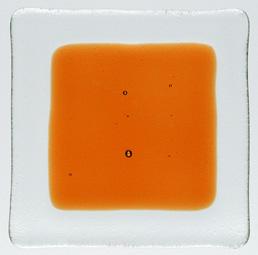 C01 Giallo ocra